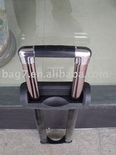 Luggage / Bag Trolley Parts - Aluminium / Steel