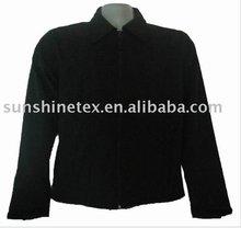 New!!! Men's winter western-style Softshell Jacket(MS-9395)
