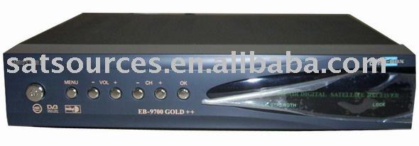 EB-9700 GOLD+