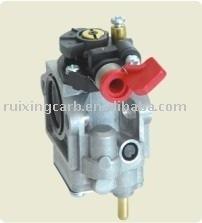 RX9114 RUIXING Carburetor