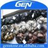 /product-gs/asphalt-shingle-250929036.html