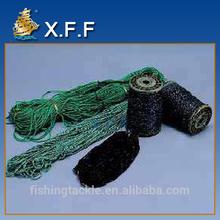 fishing nets lead line