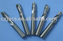Carbide End Mill Milling Cutter