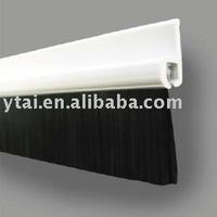 Door Bottom Sweep(interior door bottom sweep,exterior door bottom sweep)