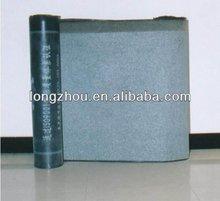 Modified bitumen membrane for road and bridge