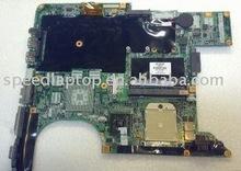 443775-001 - Presario V6200, Pavilion dv6200, dv6300, dv6400 Series Full-Featured AMD Supported Laptop Motherboard