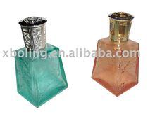 fragrance lamp(ODM OEM)..0202