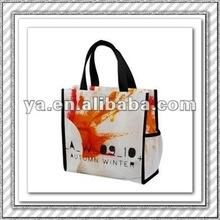 2012 recycle non woven bag-NW41