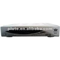 Cheap Satellite TV Receiver DVB-S Kingsat 9800I