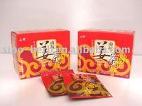 health tea,Ginger Herbal Tea,Chinese tea