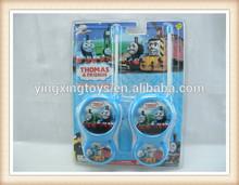 plastic thomas kid interphone toy,walkie talkie toy