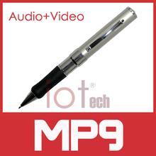 usb pen camera/video pen/camera pen/mp9