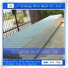 webforge steel grating ( Factory & Exporter )