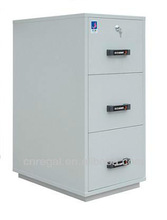 Reputable Techbird fireproof cabinet, 1 hour fire resistant filing cabinet