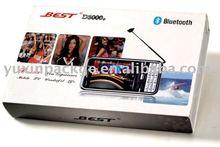 mobile phone/accessory box