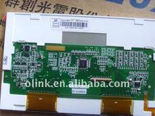 AT070TN83 V.1 7 lcd panel