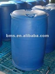 good additives sweetener sorbitol 70% solution