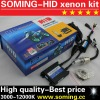 motor hid headlight xenon lamp H6