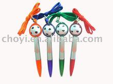 2014 new world cup ball pen