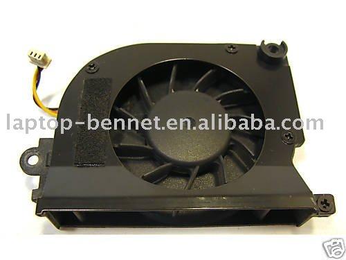 Cooler Fan: Replace Cpu Cooler Fan