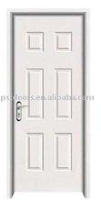 American steel door frame ,Residential steel American door from guangzhou jinxun