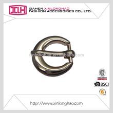 Fashion metal buckles for belt