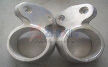 aluminum control arm / aluminum forging