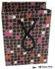 dots cheap gift bags