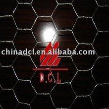 PVC Stone cages/PVC Gabion box