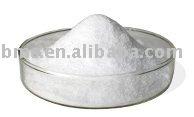 sweetener additives mannitol BP/USP