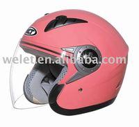 ECE helmet High Quality WLT-202