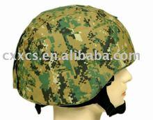 Bullet Proof Helmet, Ballistic Helmet, Military Helmet