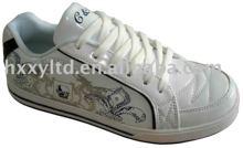 skateboard shoes 2023