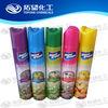 300ml aerosol spray air freshener 007