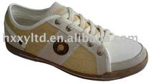 skateboard shoes2013