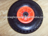 10 inch scooter wheel