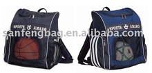 sports basketball bag