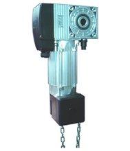 Industrial sectional Door Operator