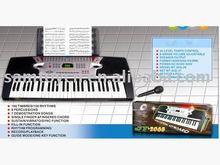 keyboard,electronic keyboard,electronic organ,toy