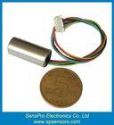 SLGA09 Series Miniature AC LVDT