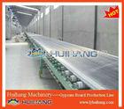 Plasterboard board production line/buy plasterboard