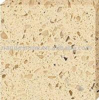 solid surface quartz stone ND3005