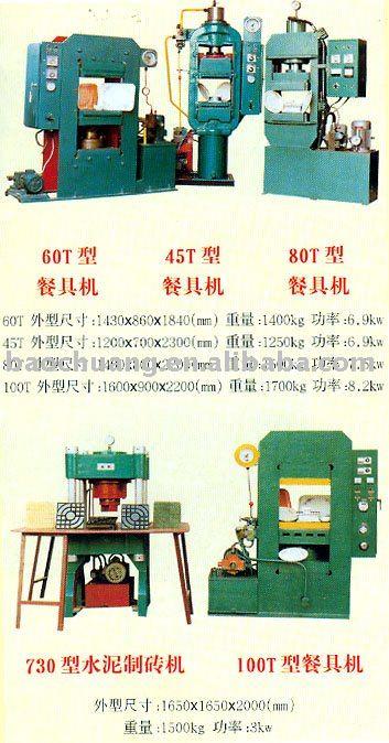 terry Towel loom weaving printing machine