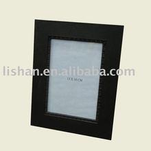 8x10' PU funny glass photo frame