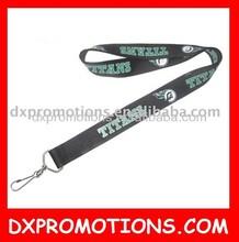 neck straps,neck lanyards