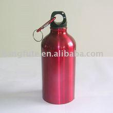 aluminum drinking bottle 350ml