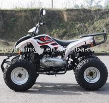 150CC ATV/150cc EEC ATV (TKA150E-F)
