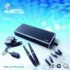 electronic cigarette-joye eGo