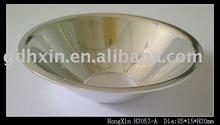 H3053-A aluminum reflector / lamp shade