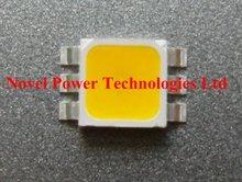 1W LED SMD Type 5050